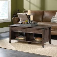 espresso lift top coffee table furniture lift top storage coffee table lift top storage