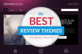 Wordpress Movie Theme 11 Best Wordpress Review Themes 2019