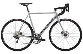 best aluminum bikes 2019