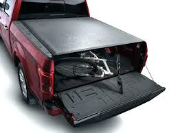 Pickup Truck Bed Tarps Truck Bed Wrap Cover Pickup Truck Bed Tarp ...