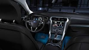 Fordusion Interior Unbelievable New Photo Hd Lights Exterior - Ford fusion exterior colors