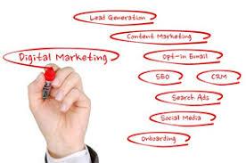 Advertising Sales Manager Job Description Example Job Description
