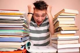 Как выбрать тему дипломной работы полезные советы Снайт Мебель  В таких условиях процесс существенно затягивается как выбрать тему дипломной работы по психологии