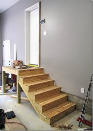 stairs from garage to house. Brilliant From Garage 30 In Stairs From To House E
