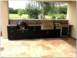 outdoor kitchen cabinets diy outdoor kitchens cabinets s outdoor kitchen cabinets diy outdoor kitchen cabinets melbourne