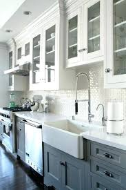 black and white kitchen tiles black and white kitchen ideas large size of kitchens best designs black and white kitchen tiles