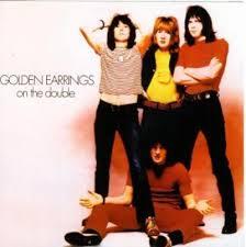 <b>Golden Earring</b>   Album Discography   AllMusic