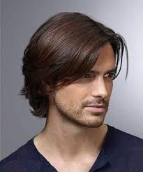 Guy Long Hair Style medium length haircuts men men hairstyles pinterest haircut 8285 by wearticles.com