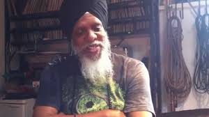 Dr Lonnie Smith talks about music and life - Interview by Linda Bloemhard -  YouTube