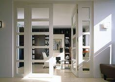 home office doors with glass. Modren Home Ask A Decorator Home Office French Doors  HomeandEventStylingcom With Glass E