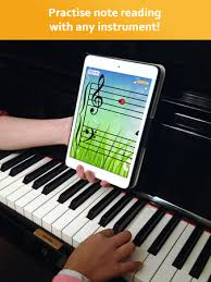 Marching music for piano compilation. Note Rush Learn To Read Music And Play Piano Keyboard Saxophone Flute Violin And More
