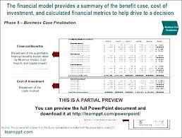 Revenue Model Template Business Model Spreadsheet Excel Business Model Template Excel