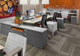 office with cubicles. Awesome Office Cubicles Uamp Traditional And Modern With Cubicle.