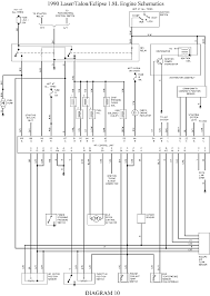 wiring diagram ford laser wiring image wiring diagram repair guides wiring diagrams wiring diagrams autozone com on wiring diagram ford laser