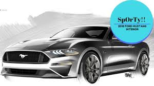 2018 ford mustang price. exellent price 2018 ford mustang price  zuber car intended ford mustang price