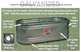 stock tank bathtub select as best best answer stock tank bathtub
