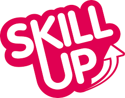 skills and abilities of helpful abilities that