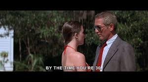 The Drowning Pool Blu-ray - Paul Newman