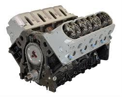 chevy 6 0 gasoline engine diagram wiring diagrams reader atk hp93 chevy lq4 6 0l base engine 460hp diagram of 5 3 liter engine chevy 6 0 gasoline engine diagram