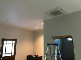 diy mini splits mini split ceiling cassette diy mini split heat pump reviews