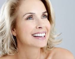 makeup and skin with tips for makeup with 10 best makeup tips for women over 50