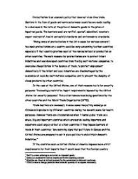 crucible essay quotes crucible essay quotes