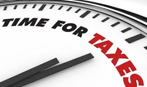 paying taxes is enough to contribute to the society essays how some people opine that paying taxes is enough contribution towards the society whereas others believe that a good citizen has a lot more responsibilities