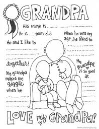 coloring for kids fearsome happy birthday mom page mummy colouring pages 1224x1224 printable grandpa