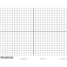 Worksheets For All Download And Share Free On 4 Quadrant Graph Paper
