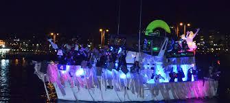 San Diego Bay Parade Of Lights Custom Home San Diego Bay Parade Of Lights