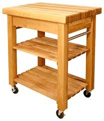 kitchen island cart white. Kitchen Island Cart White Granite Top Craftsman Islands And Carts E