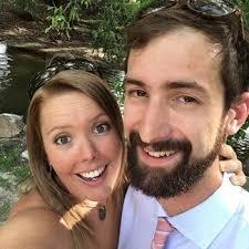 Melissa Robertson and Sam Pfeifer's Wedding Website