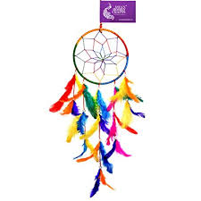 Asian Dream Catcher Asian Hobby Crafts Dream Catcher Wall Hanging Odyssey Amazonin 32