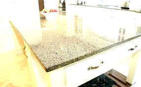 quartz cost marvelous reviews 6 how much do 7 pictures of ho white cambria countertops costco