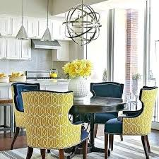yellow leather dining chairs amazing yellow dining chairs design ideas yellow dining room chairs prepare mustard