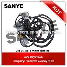 hitachi wire harness hitachi wire harness suppliers and hitachi wire harness hitachi wire harness suppliers and manufacturers at alibaba com
