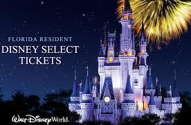 busch gardens florida resident tickets. Busch Gardens Florida Resident Tickets R