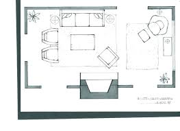 Bedroom Layout Planner Free Collection Interesting Inspiration Design