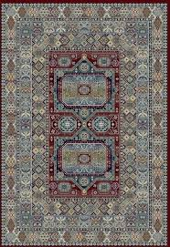 red patterned wool rugs dynamic rug 6 large red patterned rug