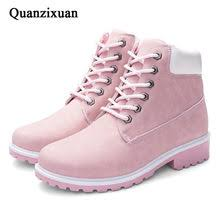 <b>Winter Boots Women</b> for <b>Girl</b> Promotion-Shop for Promotional Winter ...