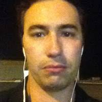 Alan Scheurer - Jacksonville, Florida | Professional Profile ...