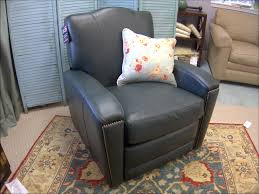 full size of chair posh green club recliner black leather chairs spojivach info white reclining
