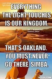 Lion King Meme Generator - DIY LOL via Relatably.com