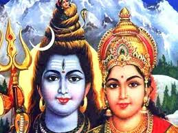 શ્રાવણ પતે એ પહેલા ભોળાનાથ અને પાર્વતીમાતાએ આપ્યા આ 4 રાશિને આશીર્વાદ જાણો  તમે પણ - Laherilala