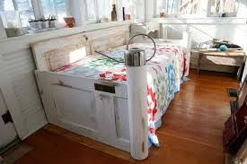 best daybeds fresh old door day bed daybed made from old farmhouse old door daybed home pictures
