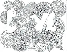 Customized Coloring Pages Free Personalised Colouring Personalized