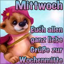 Guten Morgen Mein Schatz Sprüche Bilder Gb Pics Jappy Facebook