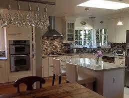 Kitchen Designs With Corner Sinks Farm Sink Traditional Philadelphia Fascinating Kitchen Designs With Corner Sinks