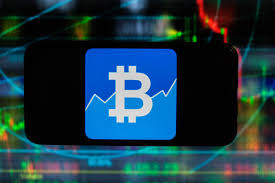 The digital payments company made a big push into crypto last year, and the platform now allows users in the u.s. You Can Now Buy Bitcoin On Paypal For 1