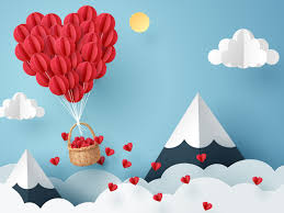 Choose from 5,941 valentines day background images, pictures and vectors on pngtree and download for free. Happy Valentines Day 2020 Wishes Messages Quotes Images Greetings Sms Status Photos Pics And Wallpapers Times Of India